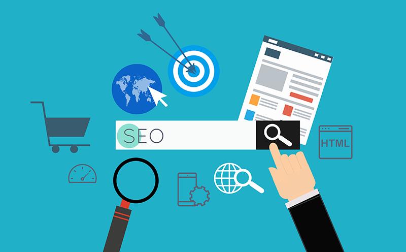 如何去分析一个网站的SEO状态?