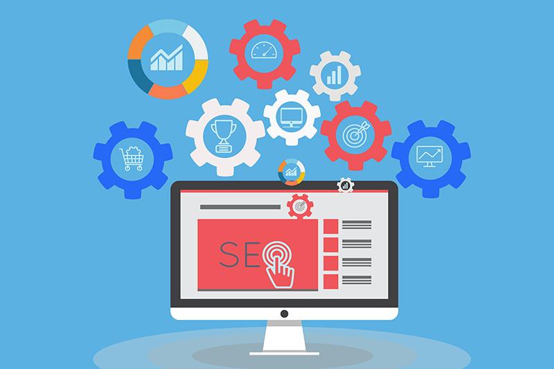 如何让网站排名保持稳定?